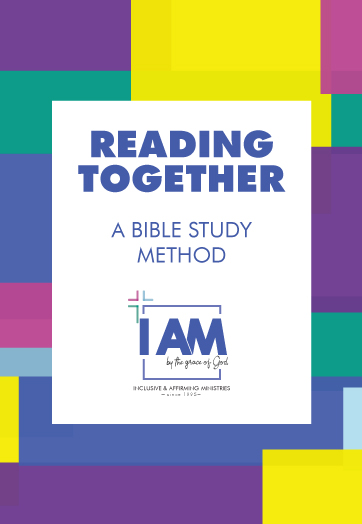 IAM_Reading-Together_v4 (2)